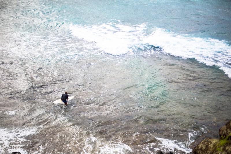 mrkate_maui_palmer_surf_2