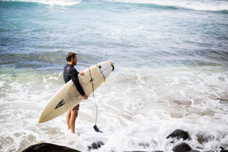 mrkate_maui_palmer_surf_3