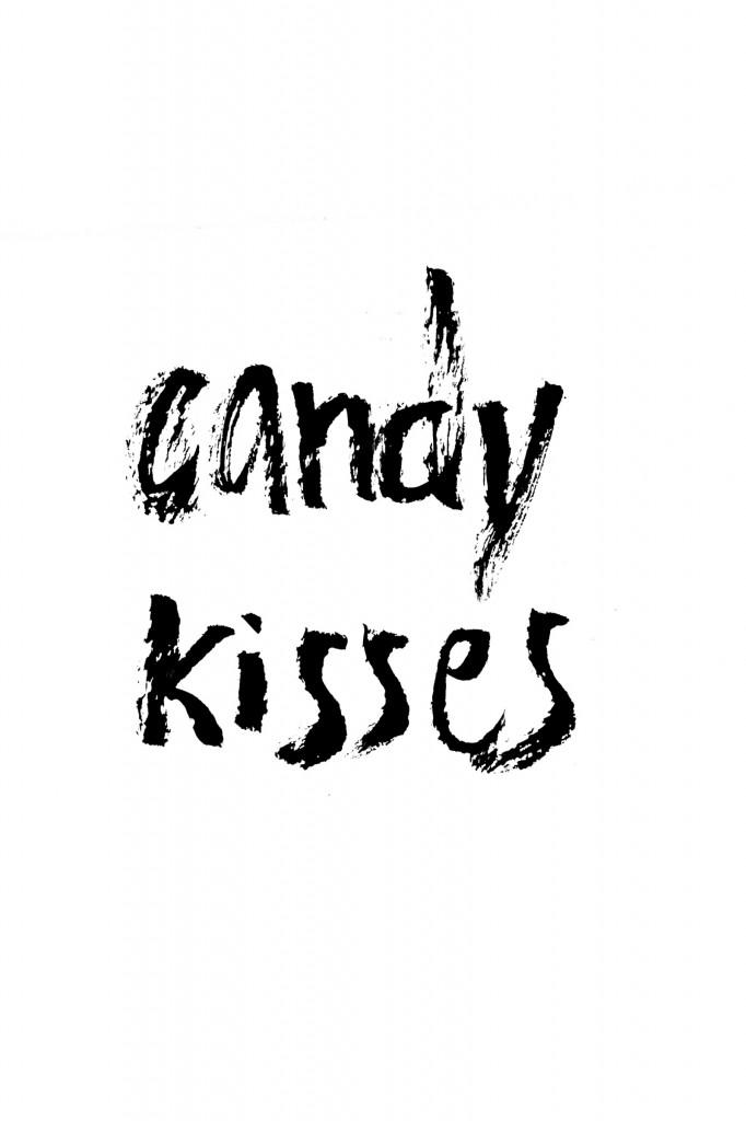 MRKATE_2016_Q1_DIY_MANFRIENDLY_BOUQUET_Candy_Kisses_Graphic
