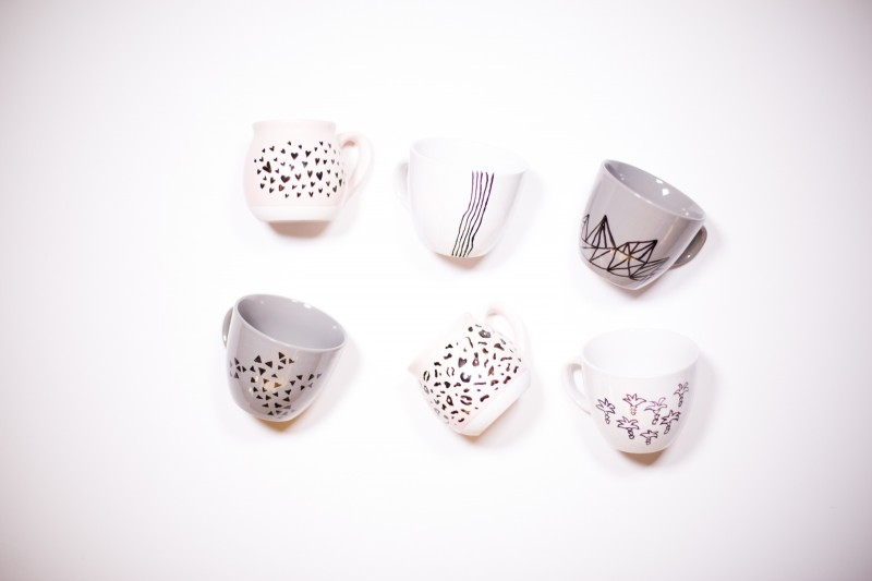 MrKate_2016_Q1_DIY_StopMotion_Cups_reveal (2 of 7)