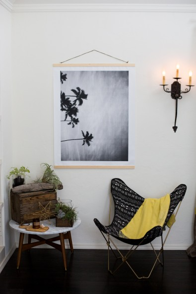 MrKate_Glamour_WallArt_DIY_2016_Blog (41 of 43)