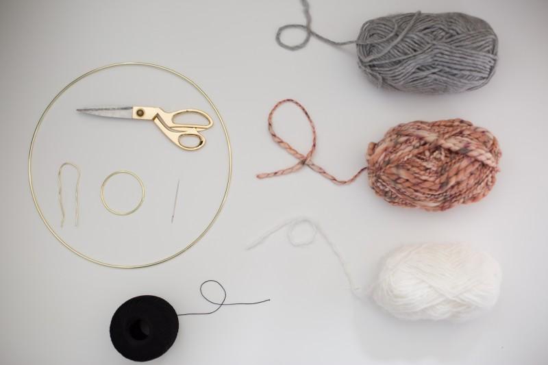 MrKate_Q1_DIY_Weaving (1 of 82)