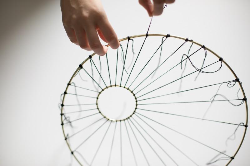 MrKate_Q1_DIY_Weaving (16 of 82)