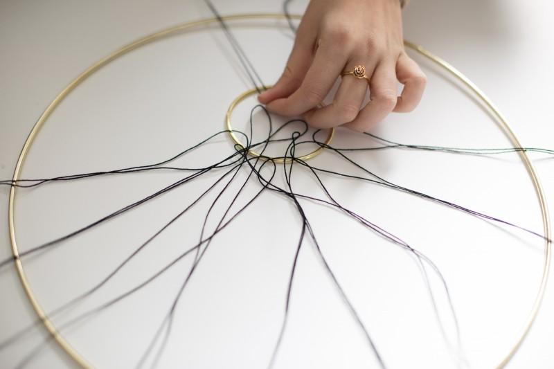 MrKate_Q1_DIY_Weaving (4 of 82)