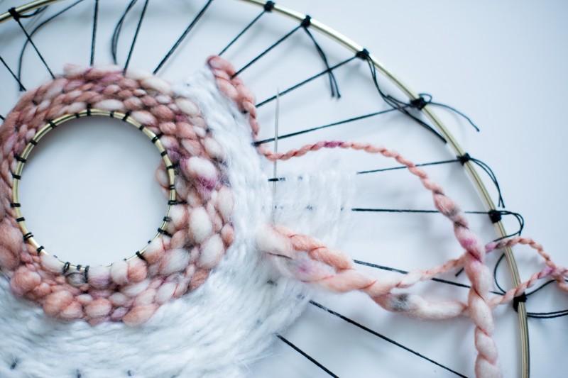 MrKate_Q1_DIY_Weaving_2 (22 of 61)