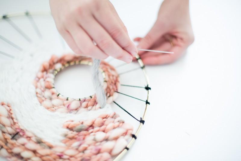 MrKate_Q1_DIY_Weaving_2 (28 of 61)