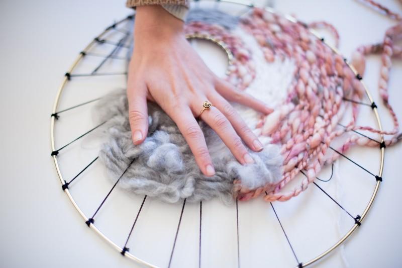 MrKate_Q1_DIY_Weaving_2 (39 of 61)