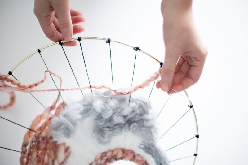 MrKate_Q1_DIY_Weaving_2 (47 of 61)