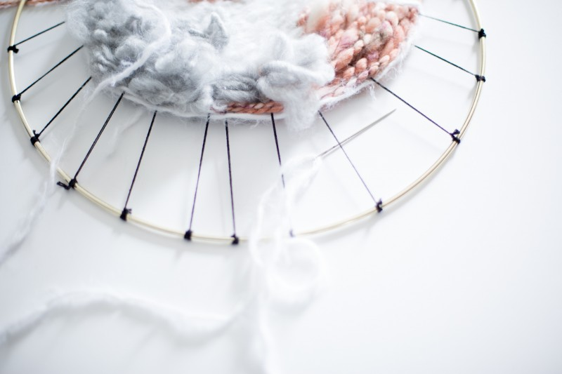 MrKate_Q1_DIY_Weaving_2 (48 of 61)