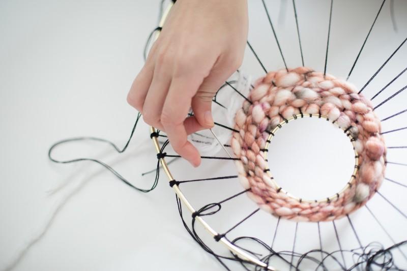 MrKate_Q1_DIY_Weaving_2 (9 of 61)