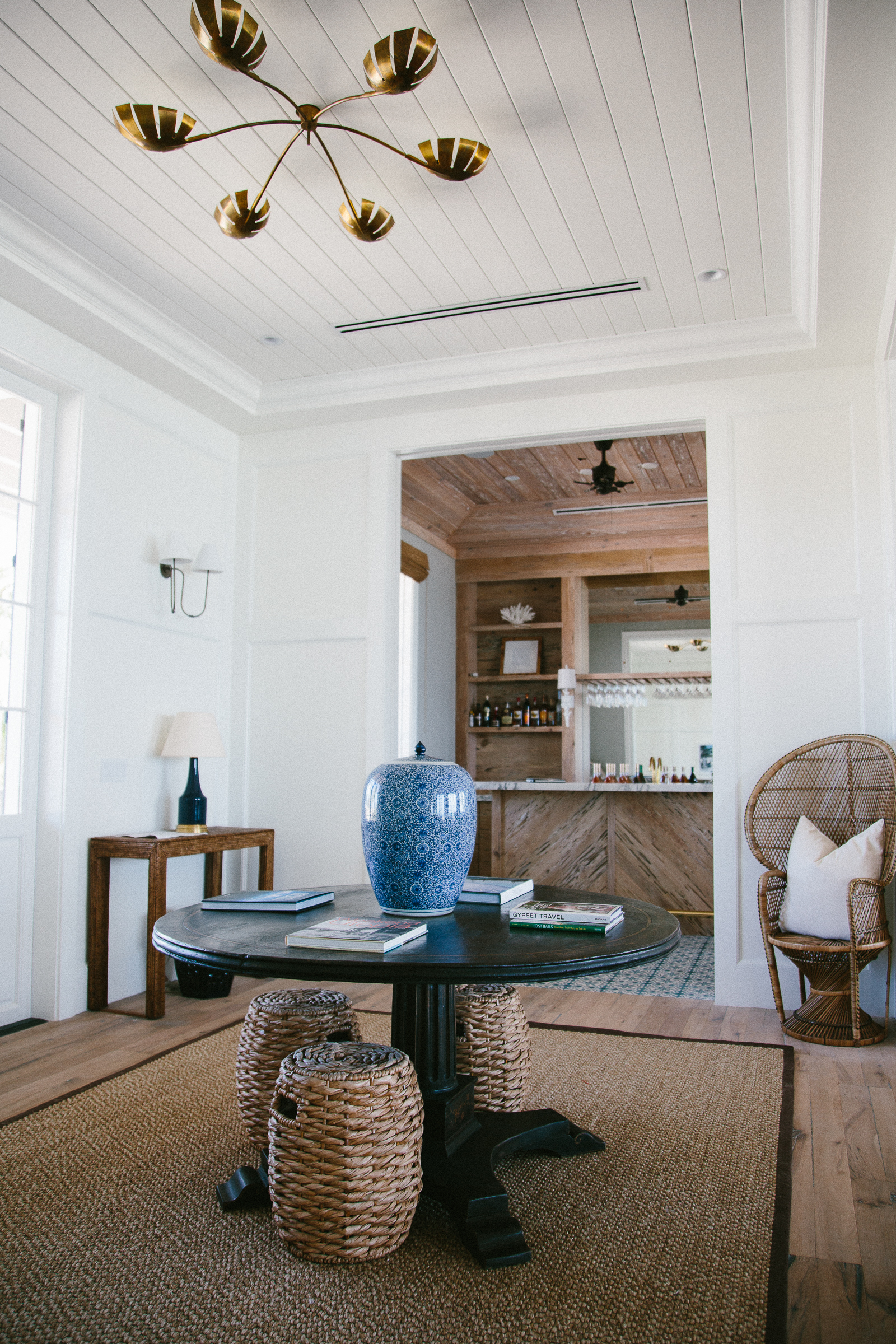 mrkate_bahamas_house_tour_BLOG_-13