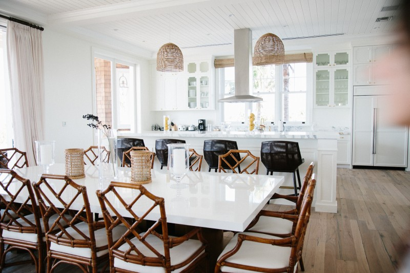 mrkate_bahamas_house_tour_BLOG_-32