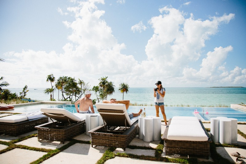 mrkate_bahamas_house_tour_BLOG_-53