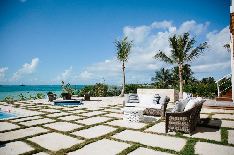 mrkate_bahamas_house_tour_BLOG_-54