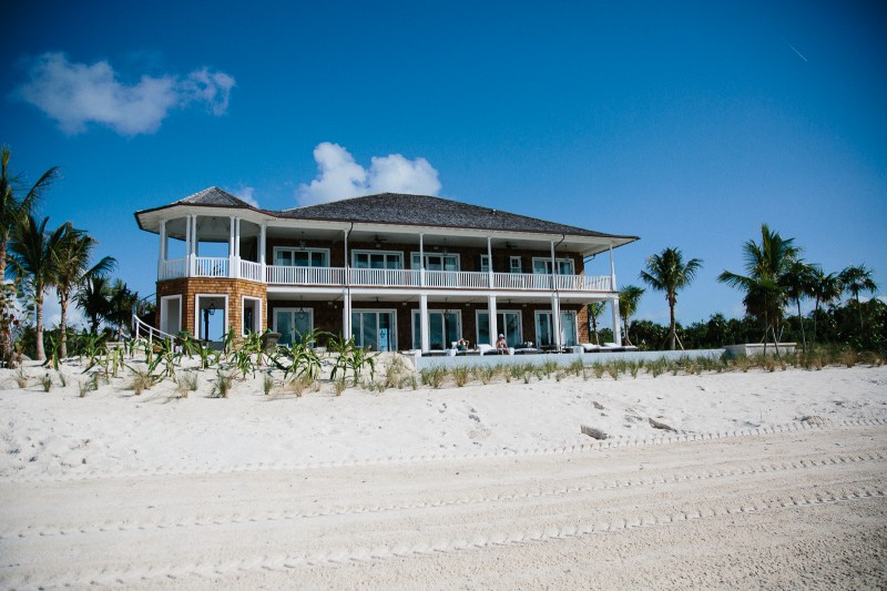 mrkate_bahamas_house_tour_BLOG_-56