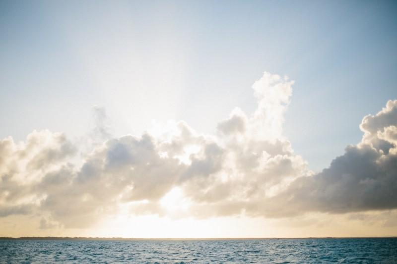 mrkate_florida_bahamas_blog_-22