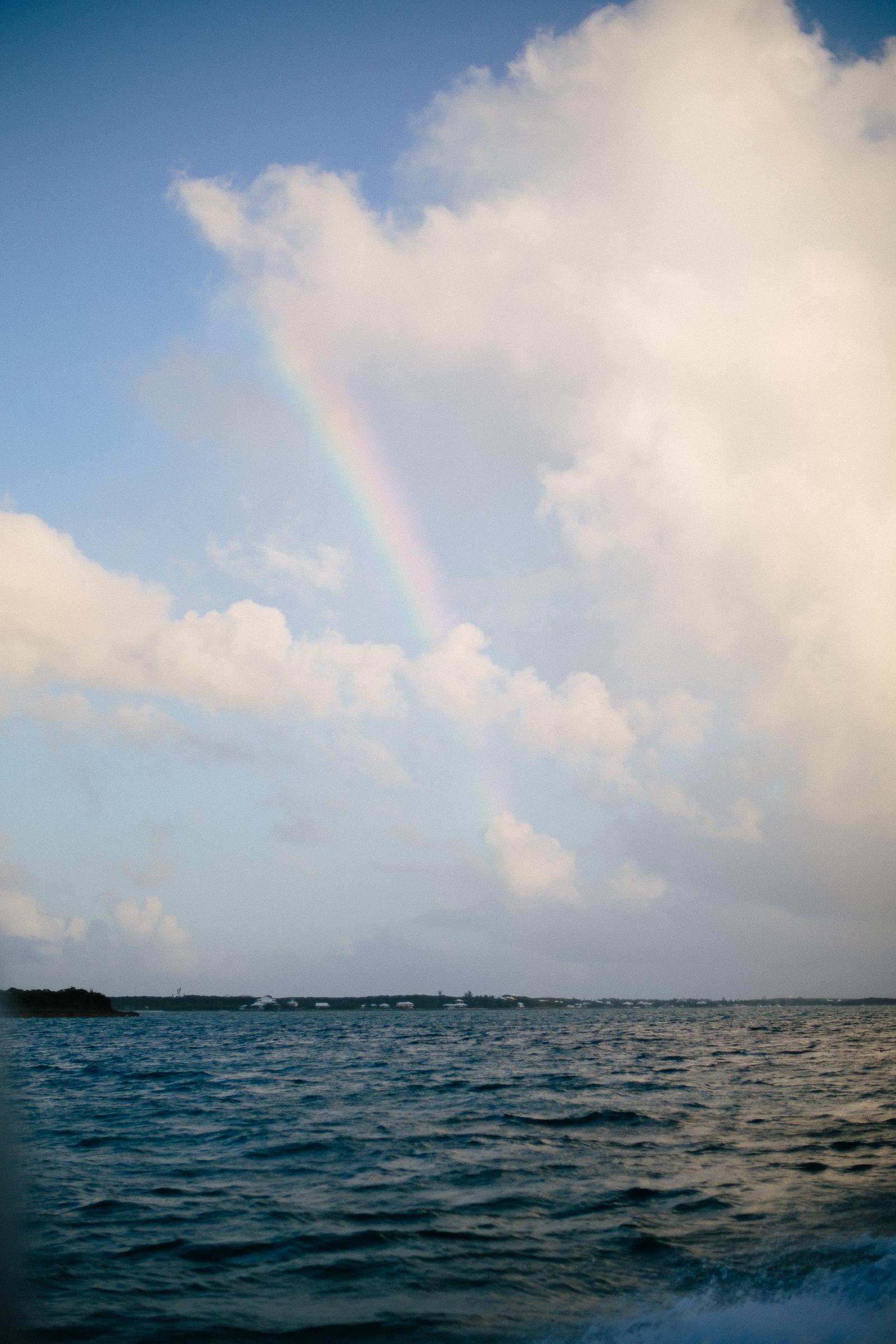 mrkate_florida_bahamas_blog_-24