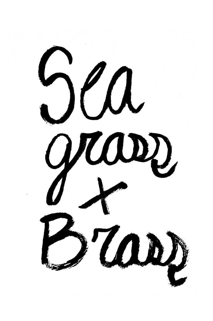 mrkate_handlettering_seagrassandbrass