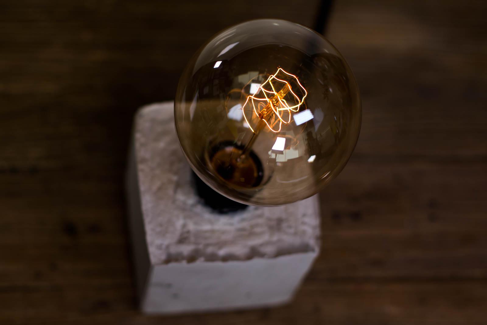 MrKate_2016_Q1_Concrete_Lamp_Blog (15 Of 17)