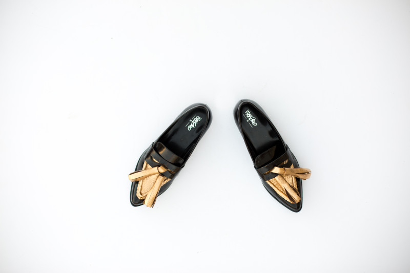 MrKate_2016_Q1_STOPMOTION_Shoes_GOLD_Tassle (348 of 386)