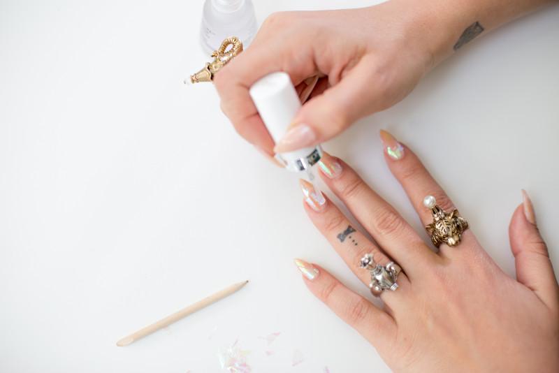 MrKate_2016_Q1_glamorousshards_Nails (10 of 32)