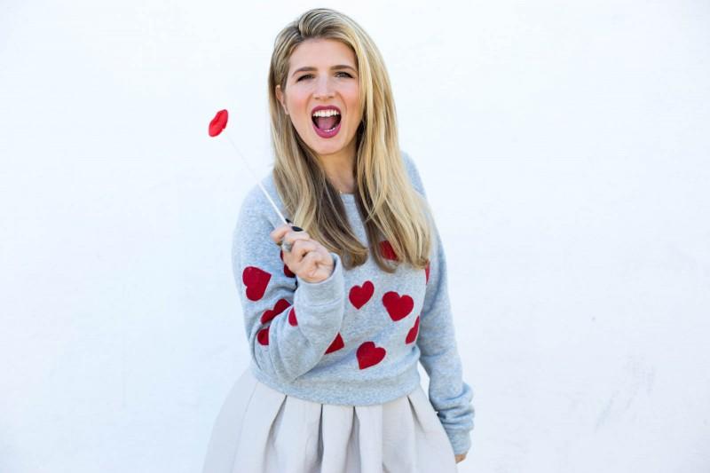MrKate_HeartonSweater_SideBySide (1 of 1)