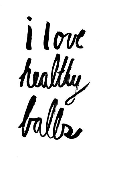 ilovehealthyballs-mrkate-handlettering