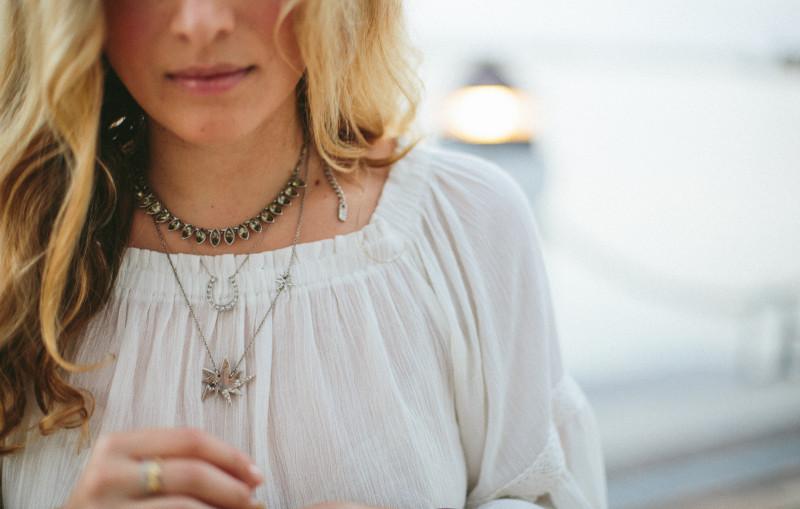 mrkate_jedi_necklaces