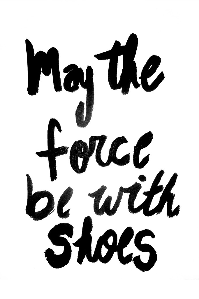 mrkate_may_the_force_be_with_shoes