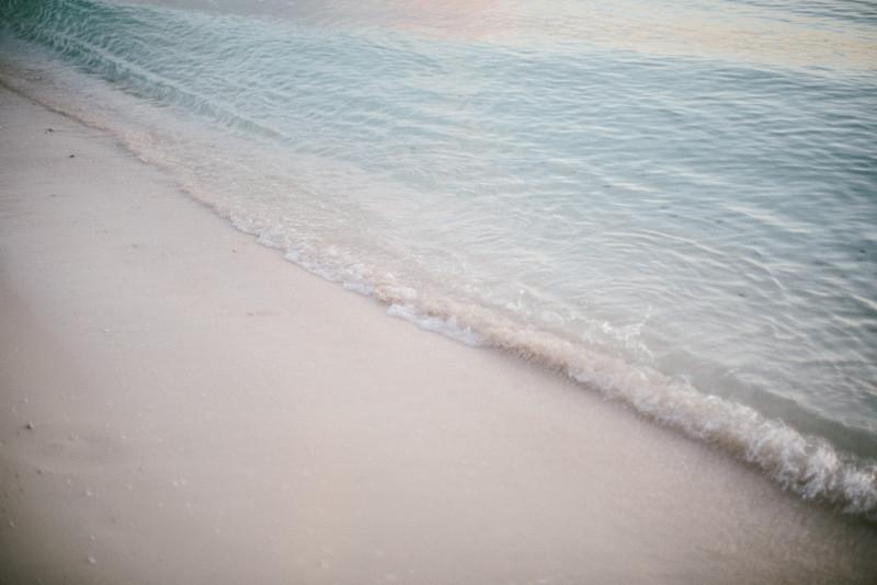 mrkate_onepiece_bahamas_-13