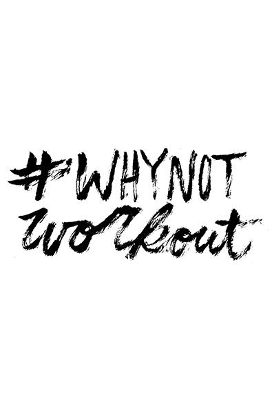 mrkate_whynotworkout