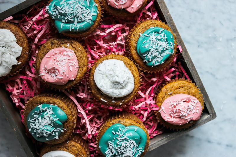 EasterCupcakes-6-2