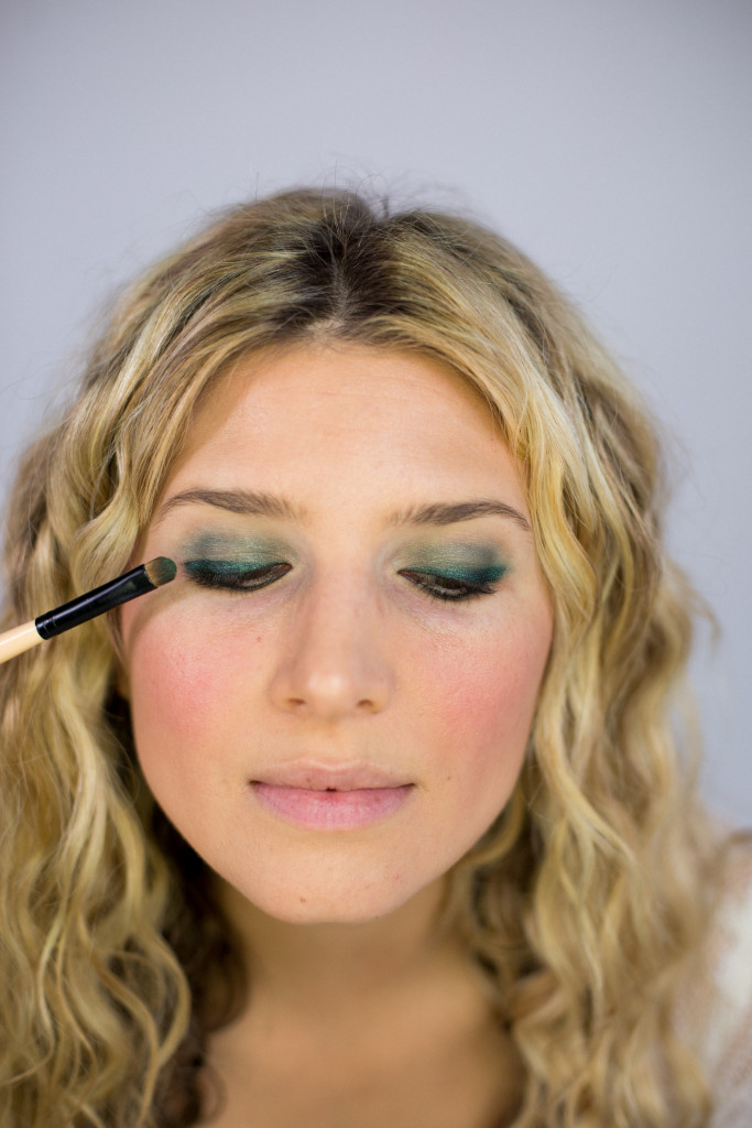 MrKate_FestivalEyeMakeup_Blog (52 of 135)