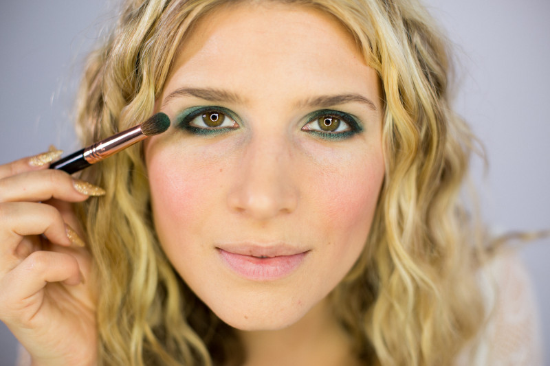 MrKate_FestivalEyeMakeup_Blog (62 of 135)
