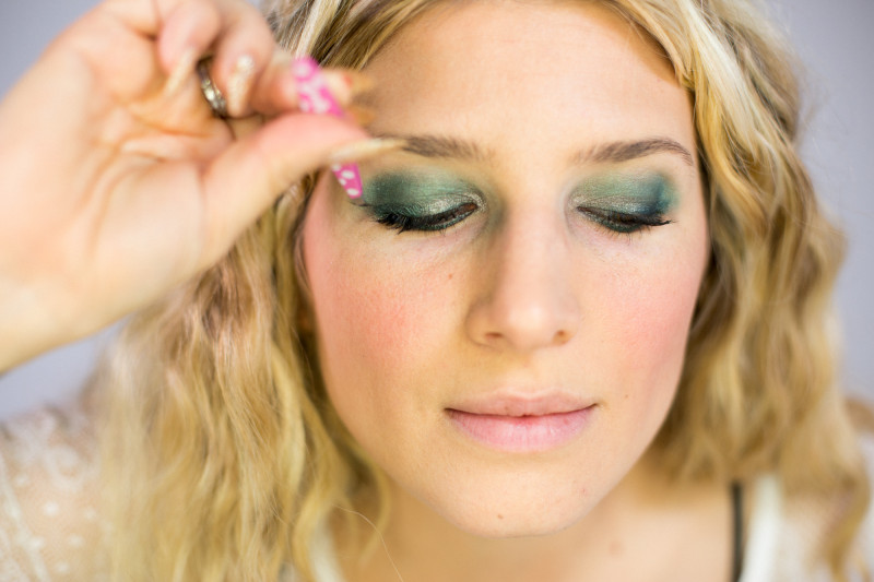 MrKate_FestivalEyeMakeup_Blog (86 of 135)