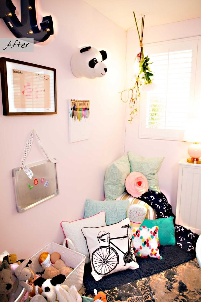 MrKate_Target_Pillowfort_Blog_AFTER_2