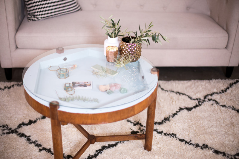 MrKate_Upcycld_Coffeetable_Blog (17 of 33)