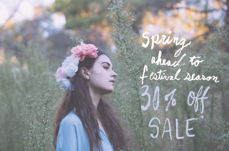 SpringForwardSale_MrKate_blog