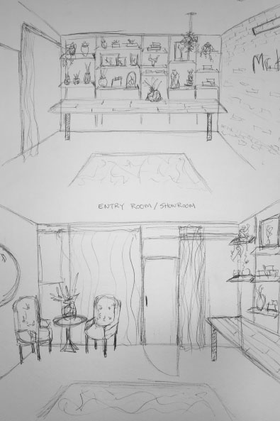 mrkate_drawing_entryroom