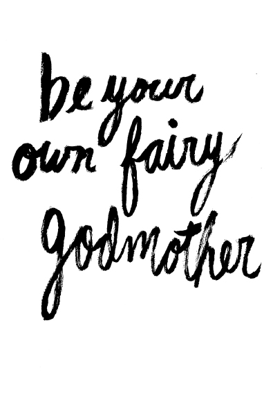 mrkate_handlettering_fairygodmother