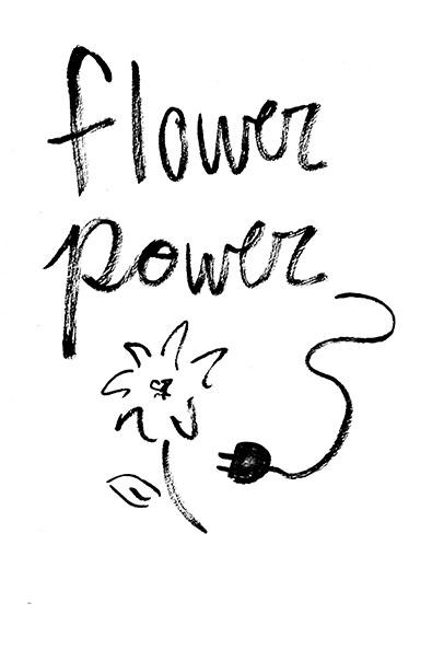 mrkate_handlettering_flowerpower