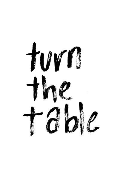 mrkate_handlettering_turnthetable
