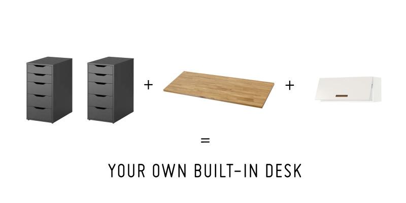 IKEA_Desk_Flatlay_