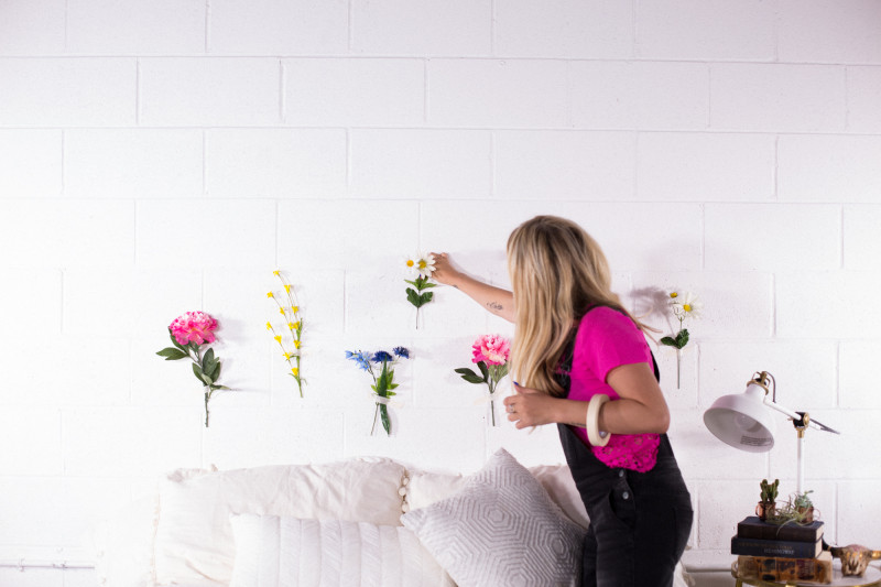 MrKate_FlowerWall_DIY_BLOG (14 of 31)