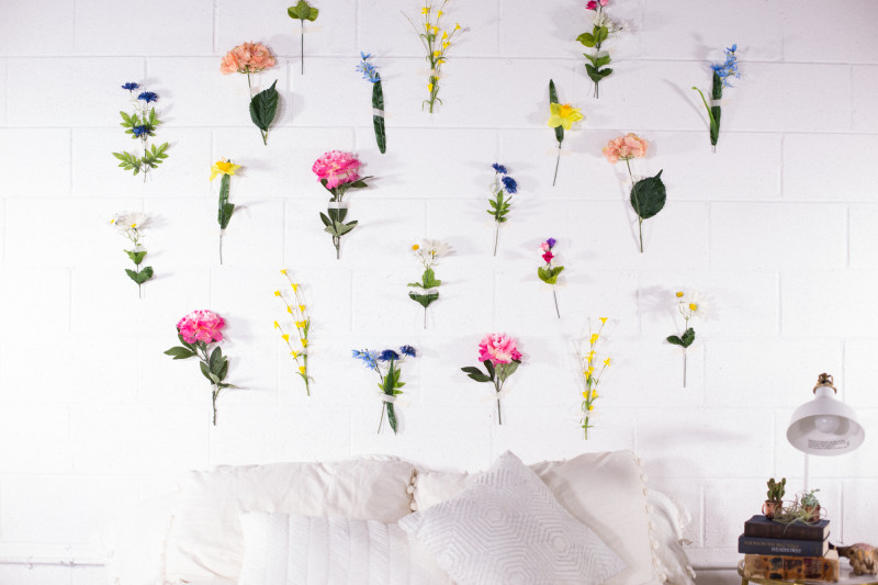 MrKate_FlowerWall_DIY_BLOG (15 of 31)