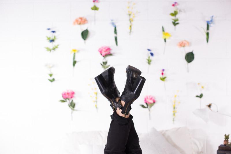 MrKate_FlowerWall_DIY_BLOG (21 of 31)
