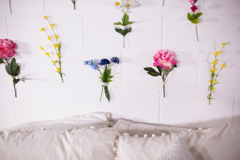 MrKate_FlowerWall_DIY_BLOG (28 of 31)
