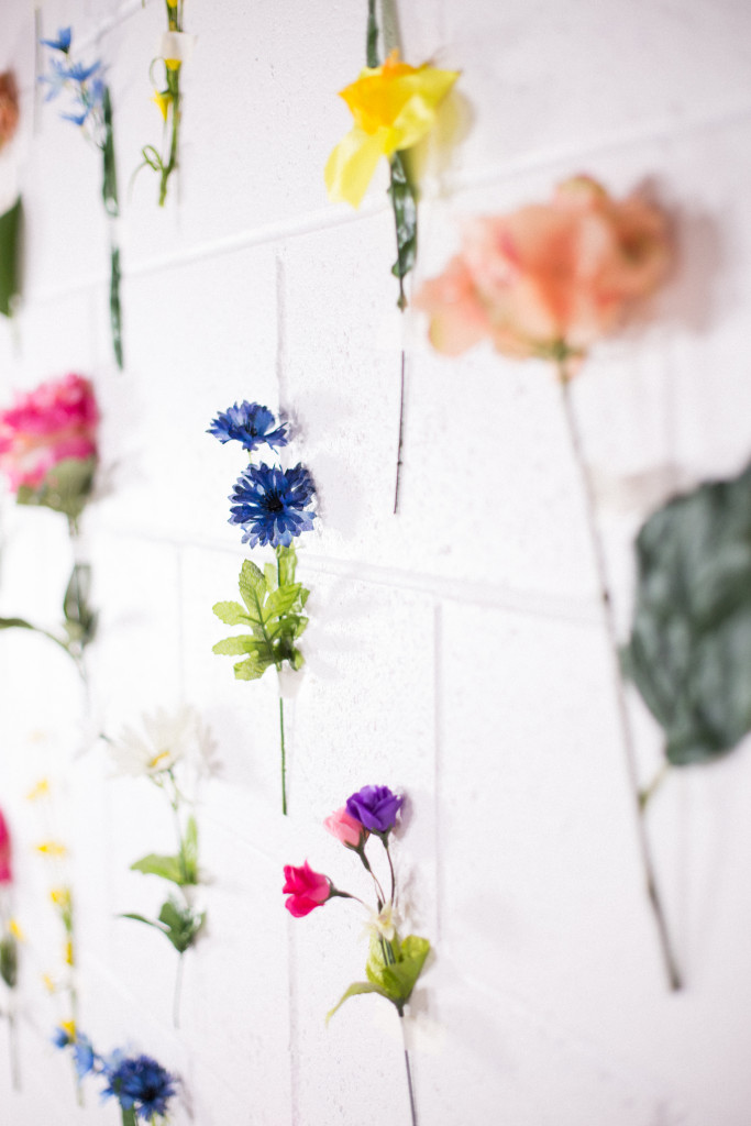 MrKate_FlowerWall_DIY_BLOG (29 of 31)
