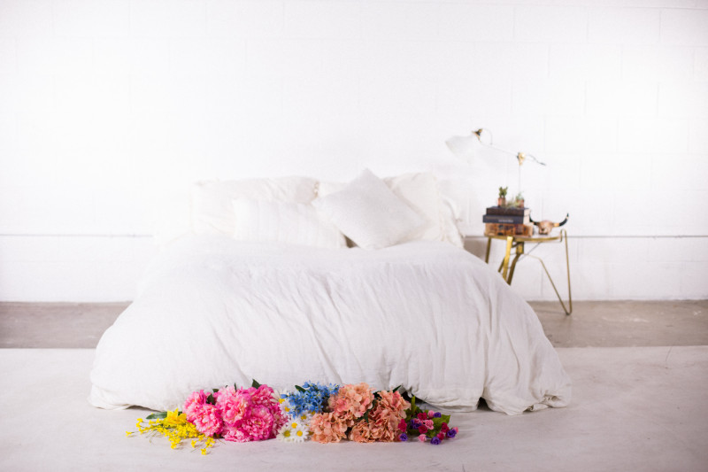 MrKate_FlowerWall_DIY_BLOG (7 of 31)