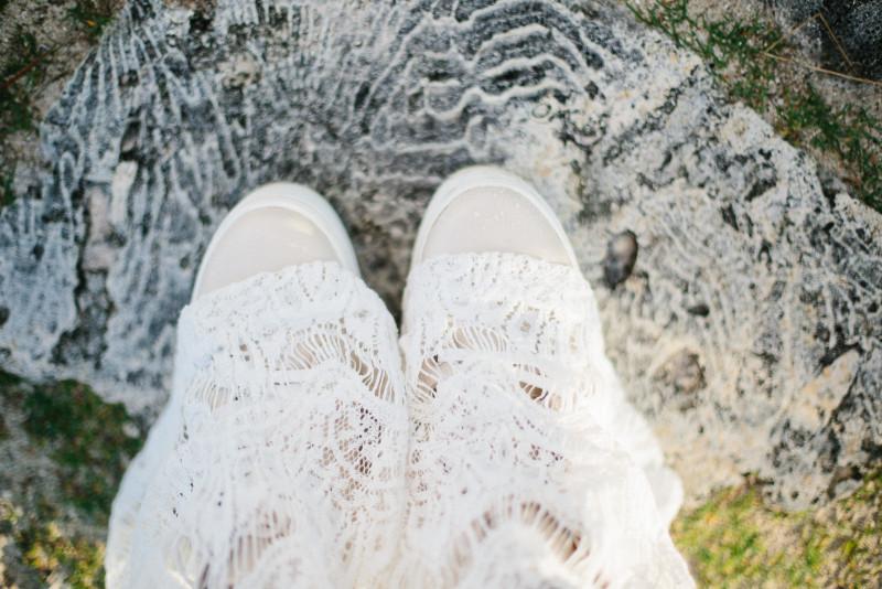 mrkate_crochet_whynot_2-26
